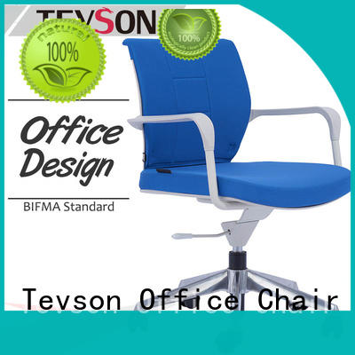 Tevson wheels computer chair price manufacturers in school