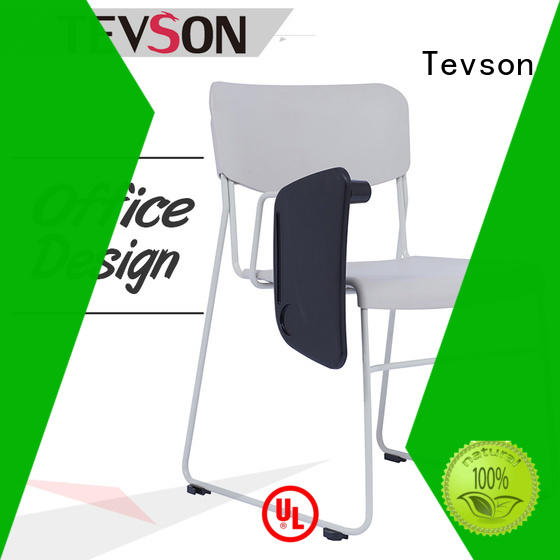 strong Folding conference chairs quality scientificly with writing board