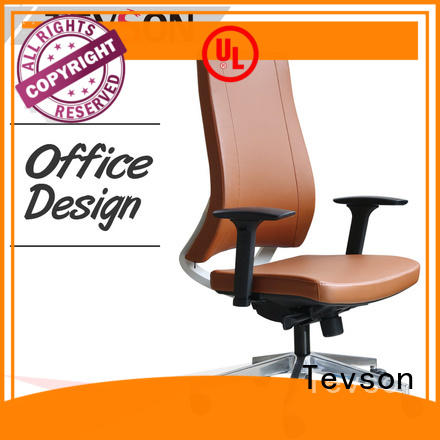 Tevson manager office chair price free design in college dorm