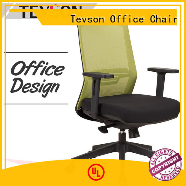 office chairs for sale gaming for reception Tevson
