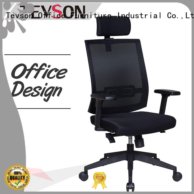 classic  high back office chair classic China for waiting Room