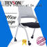 new-arrival study chair with writing pad restaurant assurance