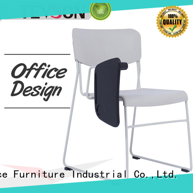 newly office conference chairs order now for conference Tevson