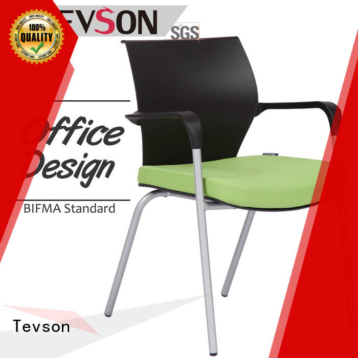 strong Folding meeting room chairs or assurance with writing board