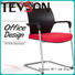 Tevson hot-sale visitor chairs for waiting Room