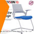 Tevson ergonomic visitor chairs assurance for reception