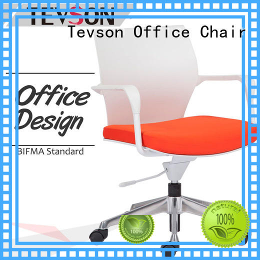 heavy duty office chairs furniture for office Tevson