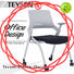 Tevson school conference room chairs order now for waiting Room