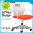 hot-sale modern office chair furniture producer in bedroom
