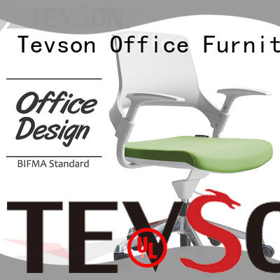 classic office desk chair comfortable producer in school