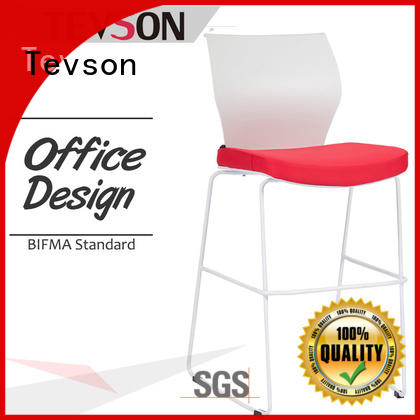 stoolbar counter chair bar stools for sale Tevson Brand company