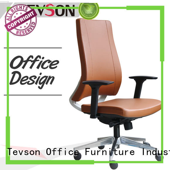 classic  executive chair for office