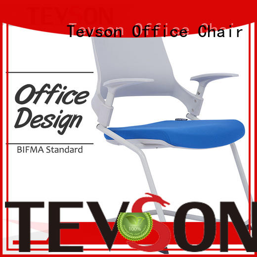conference room chairs strong with writing board Tevson