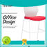best bar chair furniture manufacturers for tea statoin