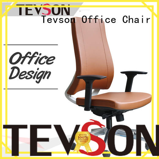 Tevson classic  where to buy ergonomic chairs company for waiting Room