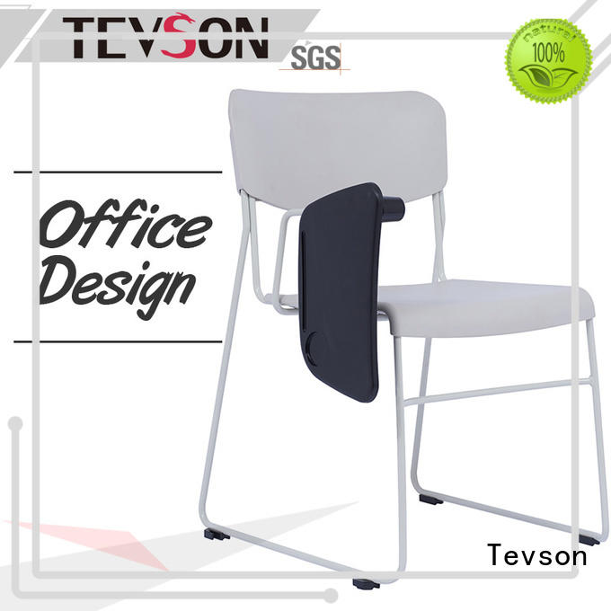 Tevson newly student office chair order now for anteroom