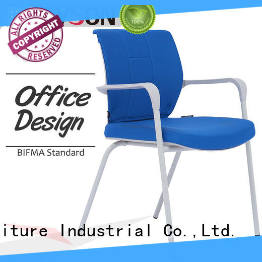 strong Folding student chair classroom scientificly for conference