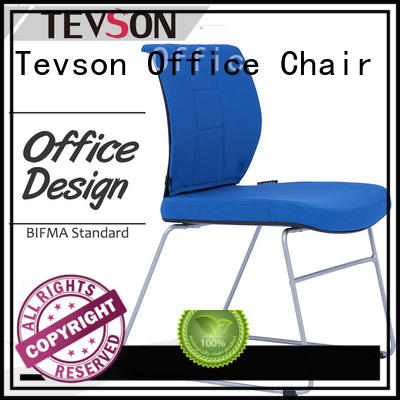 ultracompact student chairs for sale office for reception Tevson