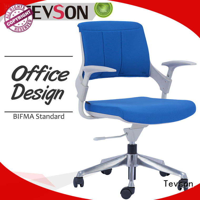 Tevson ergonomic comfortable office chair producer in living room