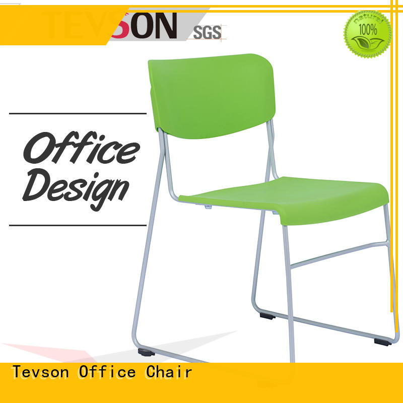 hot-sale student chair online assurance for anteroom Tevson