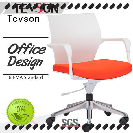 modern comfy office chair producer in dining room