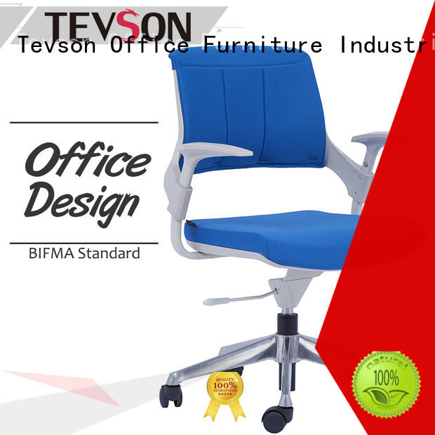 classic modern style office chair producer for office