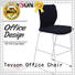 Tevson stoolbar bar chair factory for snack bar