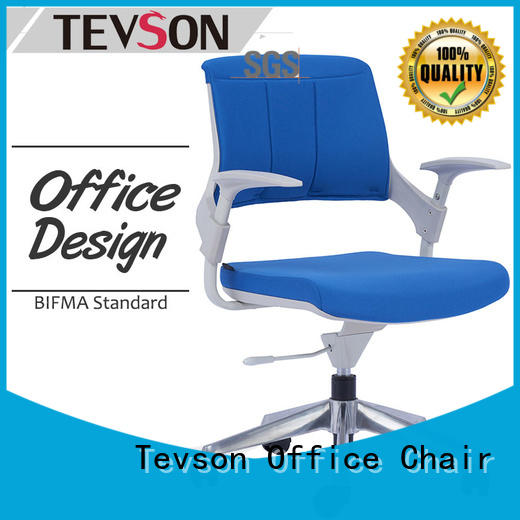 Tevson hot-sale computer chairs on sale adjustable in work room
