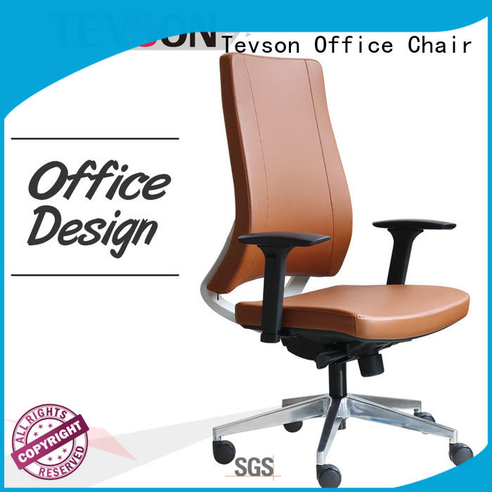 ergonomic high back chair at discount for office