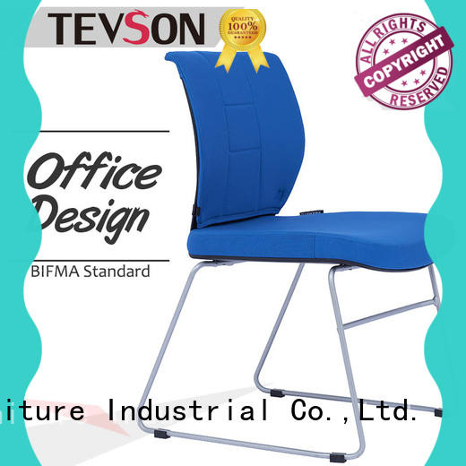 Tevson multi-use conference chairs task for waiting Room