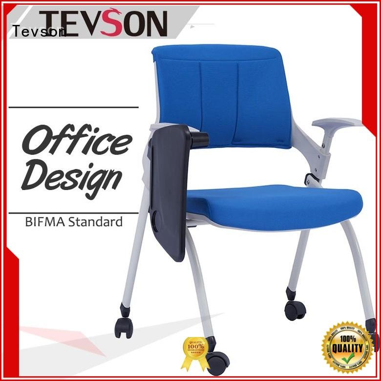 conference training room chairs sturdy for reception Tevson
