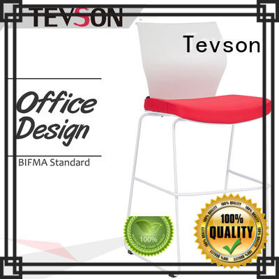 Tevson best modern bar stool chairs counter