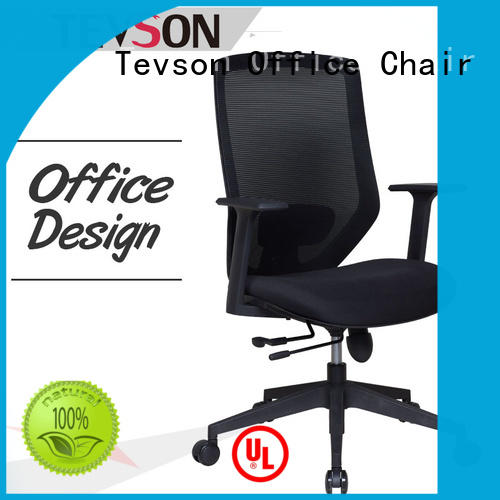 swivel swivel office chair in dining room