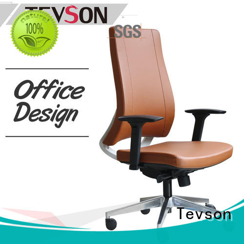 Tevson stylish office chair price for-sale