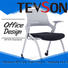 Tevson backrest study chair resources