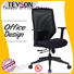 Tevson hot-sale computer chair price producer in sturdy room