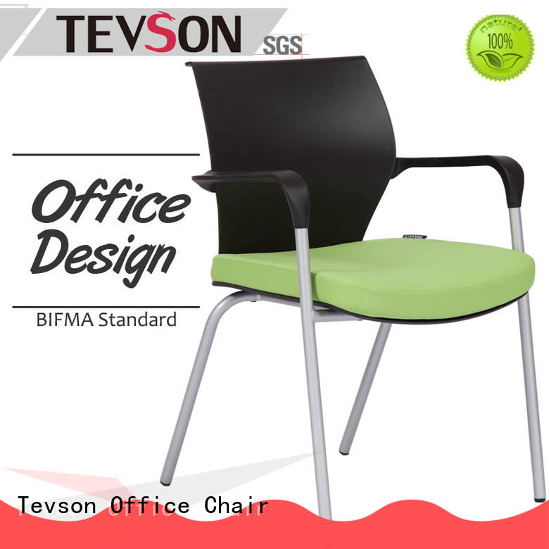 Tevson unique office visitor chairs online scientificly for waiting Room