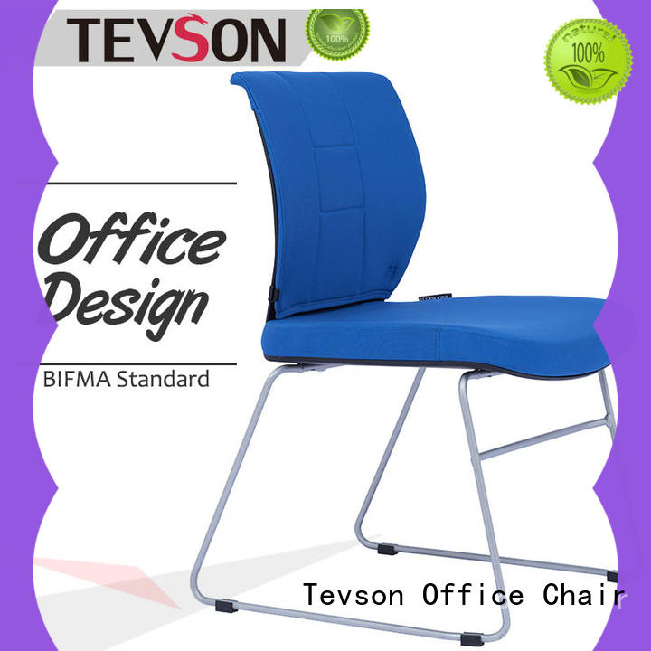 low cost modern conference room chairs or marketing for reception