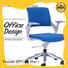 Tevson heavy comfortable desk chair producer in living room