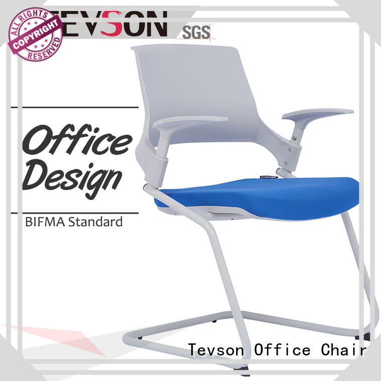 plastic student chair scientificly for anteroom