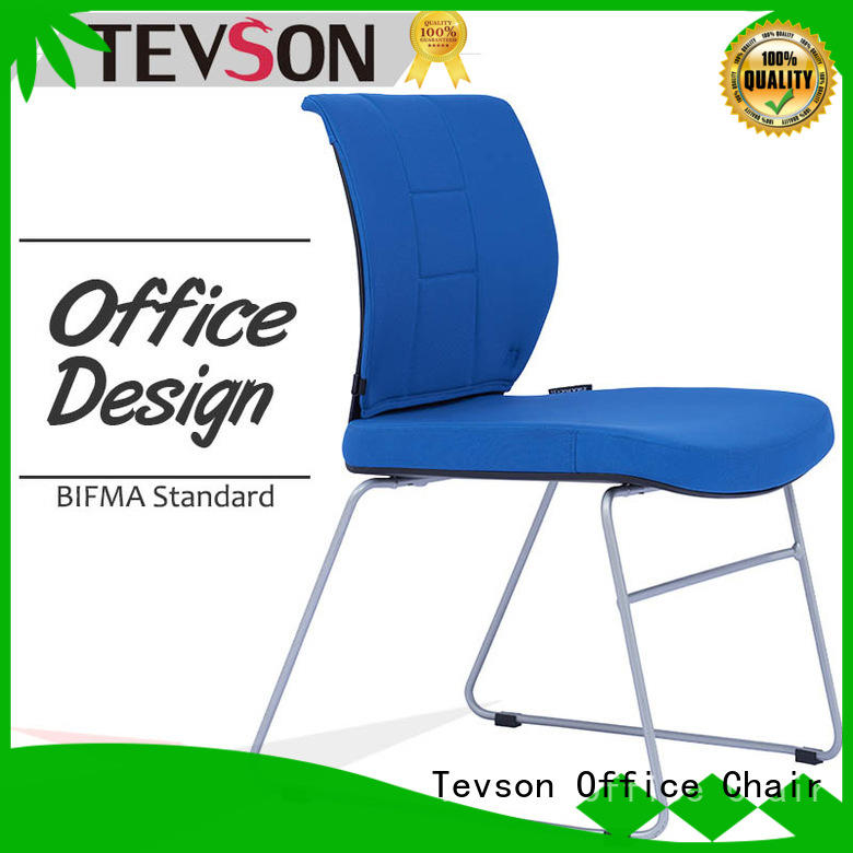 student chair with writing pad office mobile guest modern conference room chairs manufacture