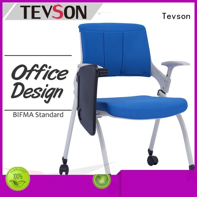 strong study chair resources for reception Tevson