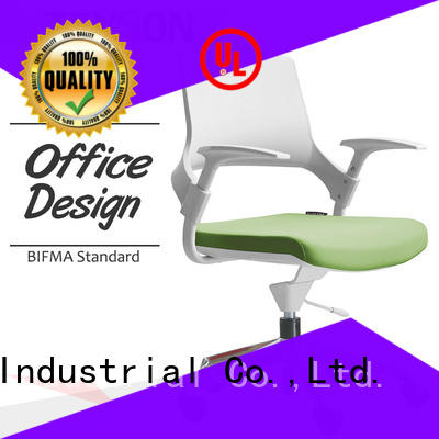 modern office task chairs mesh for industry Tevson