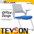 new-arrival meeting chair furniture for waiting Room