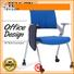 Tevson guest conference chairs for sale free design for anteroom