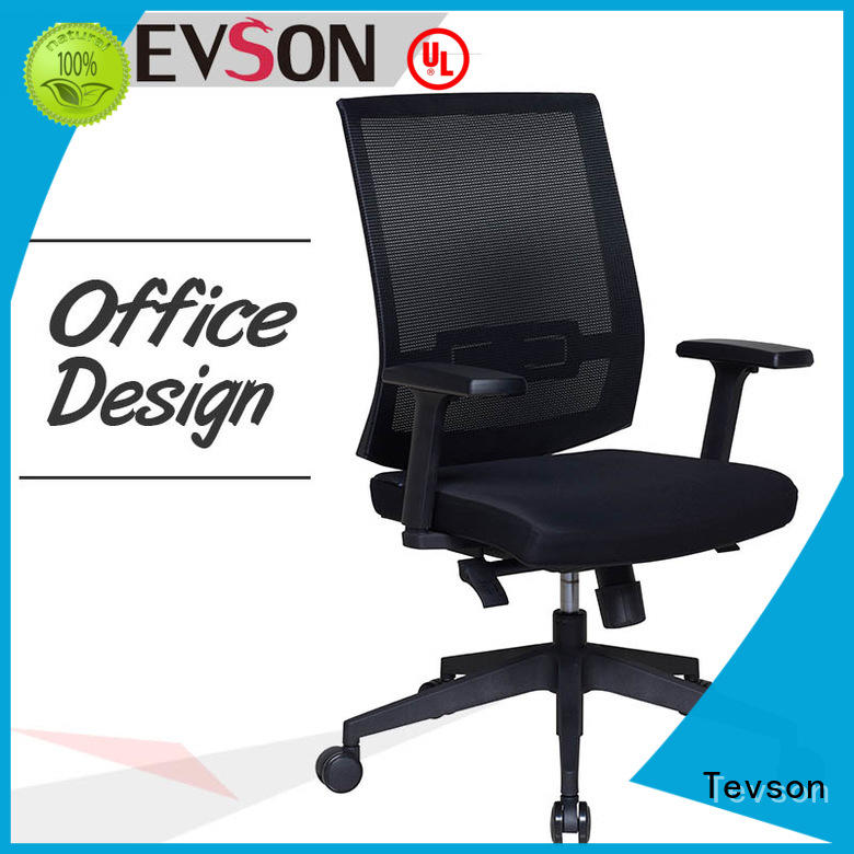 furniture mesh office chairs on sale classic in college dorm Tevson