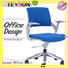 Tevson gas office chair design widely-use in work room