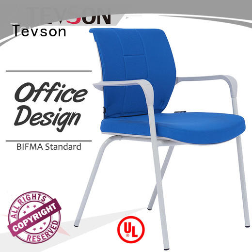 staff room chairs comfortable order now for reception