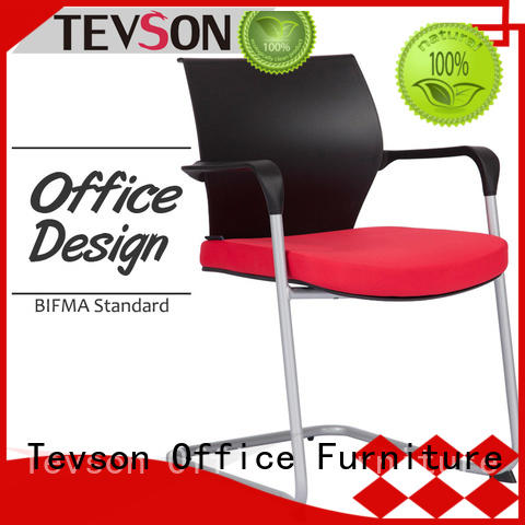 hot-sale training chair Tevson