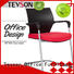 multi-use student writing chair order now with writing board Tevson